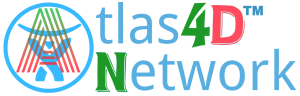 Atlas4D Network